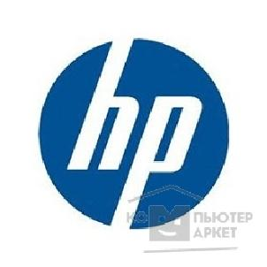 Hp Кабель E Gen8 2 Port SATA Kit 675856-B21