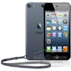 APPLE гаджет MP3 Apple iPod touch 5 64GB - Space Gray ME979RU/ A