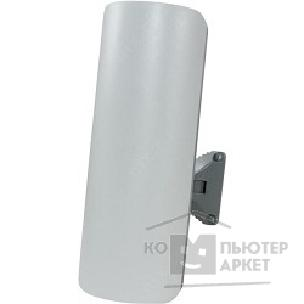 Сетевое оборудование Mikrotik RB921GS-5HPacD-15S mANTBox 15s 5GHz 120 degree 15dBi 2X2 MIMO Dual Polarization Sector Antenna, 720MHz CPU, 128MB RAM, 1xGbit LAN, 1xSFP, PoE, PSU, mounting kit, RouterOS L4