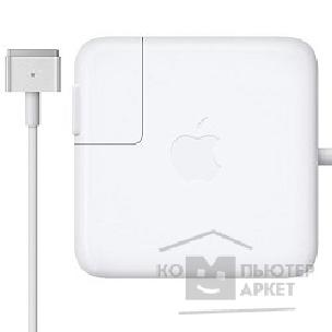 Аксессуар Apple MD592Z/ A  45W MagSafe 2 Power Adapter