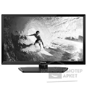 LCD, LED телевизоры FUSION Fusion FLTV-24T21