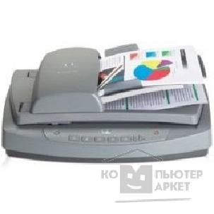 Сканер Hp ScanJet 7650