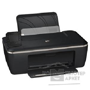 Принтер Hp Deskjet 3515 e-All-in-One заменя CR231C, 3050А