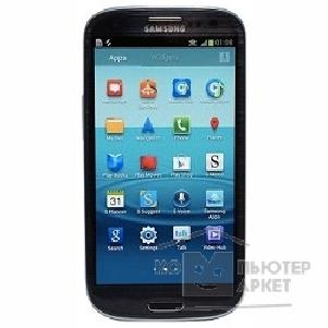 Мобильный телефон Samsung Galaxy S III mini Value Edition I8200 8GB Black