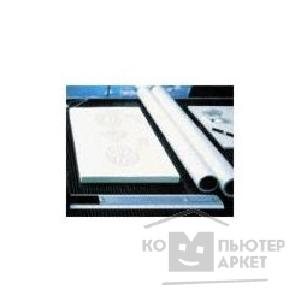 Бумага широкоформатная HP Xerox 450L93240 XES Paper 80 A0 0.841x175m  taped