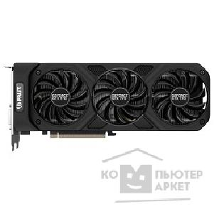 Видеокарта Palit GeForce GTX 770