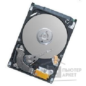 Жесткий диск Seagate SATA 500Gb  Momentus 7200.4 ST9500420AS