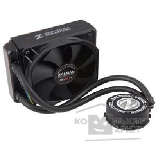 Вентилятор Zalman Cooler Water  LQ315
