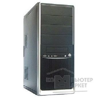 "Компьютер Компьютеры  ""NWL"" C349656Ц-NORBEL Office Base-Intel Pentium G3250 / 4GB / 500Gb / DVDRW / Win 10 Pro"
