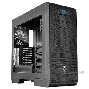 Корпус Thermaltake Case Tt Core V51 [CA-1C6-00M1WN-02]