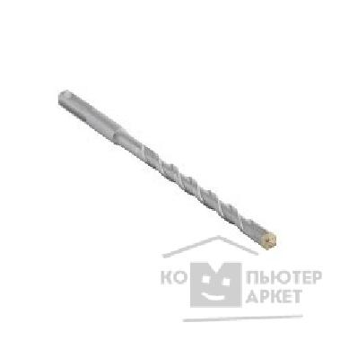 Hammer Бур  Flex 201-325 SDS+ Cross-тип 12 Х 210/ 150 [170603]
