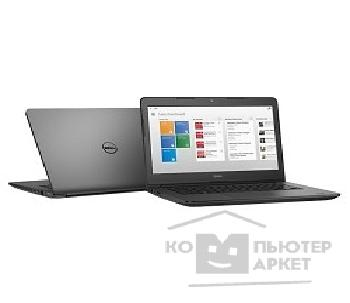 "Ноутбук Dell Latitude E3450 i5 5200U/ 4Gb/ 500Gb/ HD 4400/ 14""/ HD/ W7Pro64/ black/ WiFi/ BT/ Cam 203-62739"