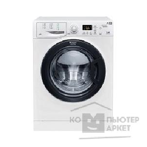 Hotpoint-Ariston  ���������� ������ VMSG 8029 B �����: A++ ����.����������� ����.:7�� �����