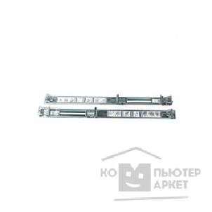 Dell Рельсы  Rapid rails for other Square Hole Rack PV MD14xx 770-BBJE