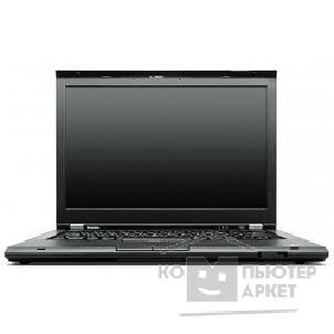 Ноутбук Lenovo ThinkPad T430i [N1T4WRT] i3 2370M/ 4Gb/ 500G/ DVD-RW/ Windows 7 Pro
