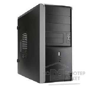 Корпус Inwin Midi Tower  EAR007BS RB-S450HQ70 H U3AXXX  Midi Tower ATX [6115720]