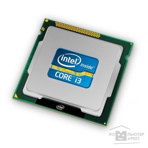 CPU Intel Core i3-10100 Comet Lake OEM {3.6GHz, 6MB, LGA1200}/Intel Core i3 10100 CM8070104291317SRH3N