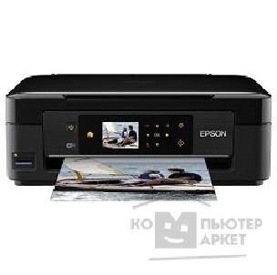 Принтер Epson Expression Home XP-413  C11CC91311