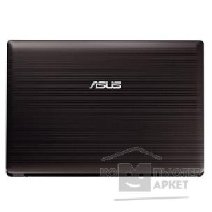 "Ноутбук Asus K43E i5-2410M/ 4G/ 500G/ DVD-SMulti/ 14""HD/ WiFi/ BT/ camera/ Win7 HP"