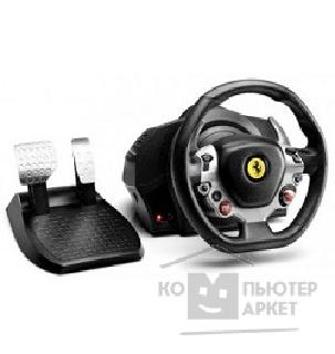 Аксессуары и консоли Microsoft XboxOne Руль Thrustmaster TX Racing Wheel Ferrari 458 Italia Edition PC/ Xbox One  4460104
