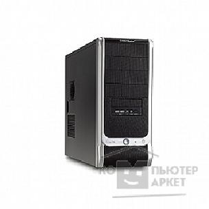 Корпус Cooler Master MidiTower  Elite 330U [RC-330U-KKP500-BK]