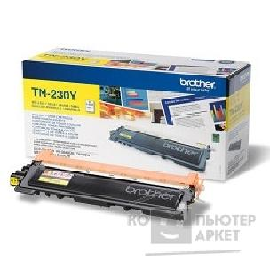 Brother TN-230Y