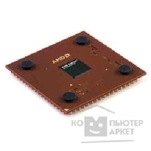 Процессор Amd CPU  ATHLON XP 1800+ 266MHz, Socket A, BOX