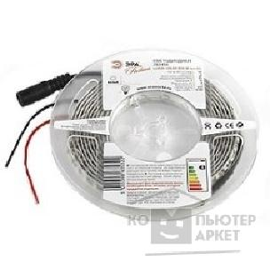 Эра LS3528-60LED-IP20-WW-eco-3m Белый