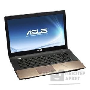 "Ноутбук Asus K75VJ i7-3630QM/ 6G/ 1000G/ DVD-SMulti/ 17""HD+/ NV 635M 2G/ WiFi/ BT/ Camera/ Win8 [90NB00D1-M02410]"