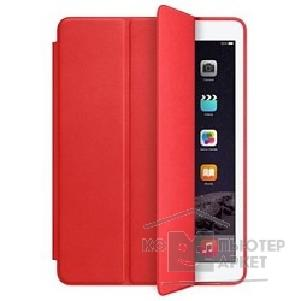 Аксессуар Apple MGTW2ZM/ A Чехол  iPad Air 2nd Gen Smart Case Red