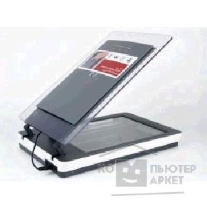 Сканер Hp ScanJet 3770