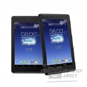 "Планшетный компьютер Asus ME560CG-1A034A Z2580 2C A9/ RAM2Gb/ ROM16Gb/ 6"" / 3G/ WiFi/ BT/ And4.0/ black/ Touch [90NK00G2-M00680]"
