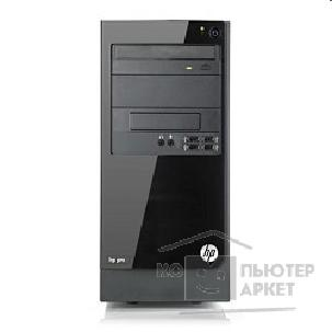 Компьютер Hp XT307EA 3300 Pro MT Intel Core i3-2100,2GB,500GB,DVD+/ -RW,Card Reader,GigEth,m+k,DOS