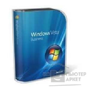 ���������������� ����� �� ������������� �� Microsoft 66J-02289 Windows Vista Business 32-bit English 1pk DSP OEI DVD [1 ��. � ��������]