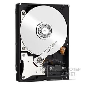 Жесткий диск Western digital 3TB WD Red WD30EFRX