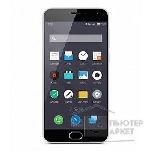 Смартфон MEIZU M2 mini white