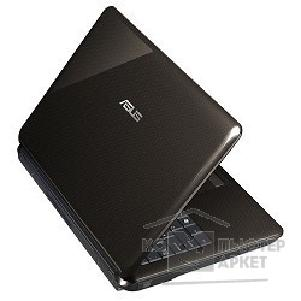 "Ноутбук Asus K40IN T4300/ 2,1GHz/ 2G/ 250G/ DVD-SMulti/ 14""HD/ NV G102M 512/ WiFi/ camera/ DOS"