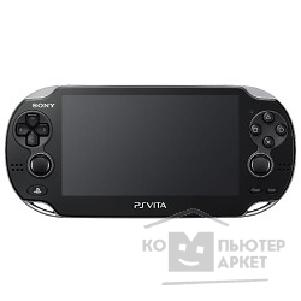 ������� ��������� Sony Playstation PS Vita Wi-Fi + 16GB memory card+ Mega Pack Disney 6 ����������