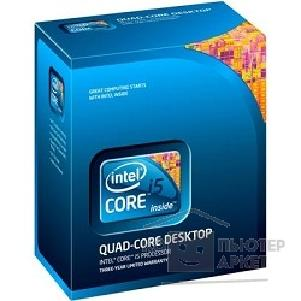 Процессор Intel CPU  Core i5-3330 Ivy Bridge BOX BOX
