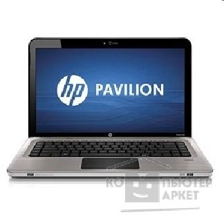 "Ноутбук Hp XD543EA  Pavilion dv6-3102er P540/ 3GB/ 320Gb/ HD5650 1GB/ DVDRW/ WiFi/ BT/ W7HB/ 15.6""HD BV LED/ Cam"