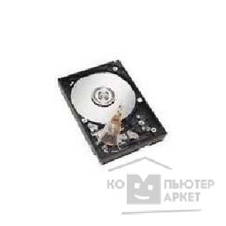 Опция к компьютерам DE705A 80GB SATA/ 150 Hard Drive 7200rpm