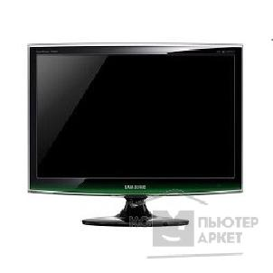 "Монитор Samsung LCD  22"" SM T220G GSV2 Emerald Black Simple"