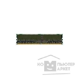 Модуль памяти Kingston DDR 1GB PC-2700 333MHz ECC Reg [KVR333S4R25-1G]