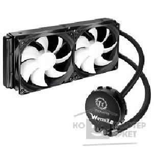 Вентилятор Thermaltake Cooler Water 3.0 Extreme [CL-W0224-B]