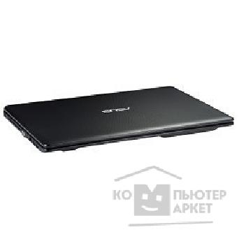 "Ноутбук Asus X553MA Black N3530/ 4/ 500/ DVD Super-Multi/ 15.6"" HD/ UMA/ Dos 90NB04X1-M02050"