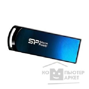 Носитель информации Silicon Power USB Drive 8Gb Ultima U01 SP008GBUF2U01V1B