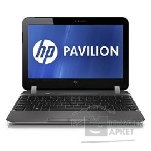"Ноутбук Hp QJ490EA  Pavilion dm1-4000er E450/ 4G/ 500G/ 11.6""HD/ WiFi/ BT/ cam/ Win7"