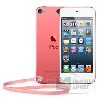 Плеер Apple iPod touch 5 32GB - Pink MC903RU/ A