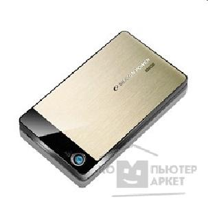 носитель информации Silicon Power Portable HDD 500Gb Armor A50 SP500GBPHDA50S2G