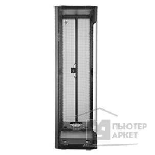Hp Стойка E 636 1075mm Pallet Intelligent BW895A